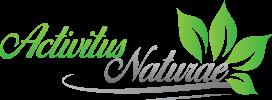 Activitus Naturae